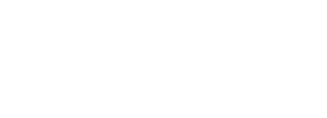 logo_FoodCulture_blanco