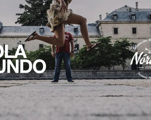 blog-nordica-estudio